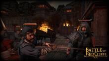 Imagen Battle of Red Cliffs VR