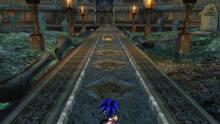 Imagen 219 de Sonic y los Anillos Secretos