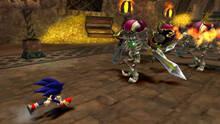 Imagen 218 de Sonic y los Anillos Secretos