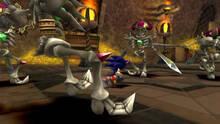 Imagen 217 de Sonic y los Anillos Secretos