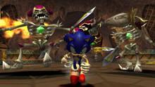Imagen 216 de Sonic y los Anillos Secretos