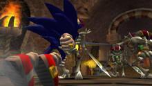 Imagen 215 de Sonic y los Anillos Secretos