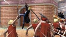 Imagen One Piece: Pirate Warriors 3 Deluxe Edition