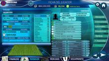 Imagen 2 de PC Fútbol 2018