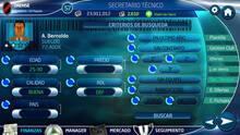 Imagen 3 de PC Fútbol 2018
