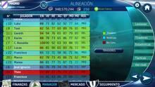 Imagen 5 de PC Fútbol 2018