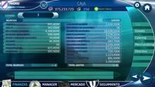 Imagen 6 de PC Fútbol 2018