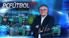 Imagen 7 de PC Fútbol 2018