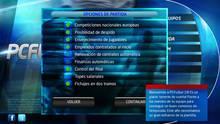 Imagen 9 de PC Fútbol 2018