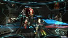 Imagen Metroid Prime 3: Corruption