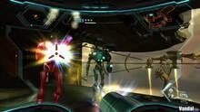 Imagen 36 de Metroid Prime 3: Corruption