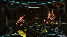Imagen 35 de Metroid Prime 3: Corruption