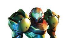 Imagen 33 de Metroid Prime 3: Corruption