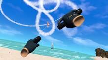 Imagen 7 de Stunt Kite Masters VR