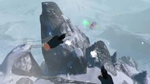 Imagen 8 de Stunt Kite Masters VR