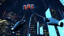 Imagen 9 de Stunt Kite Masters VR