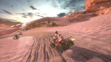 Imagen 4 de ATV Drift & Tricks