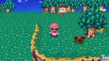 Imagen 86 de Animal Crossing: Let's Go To The City