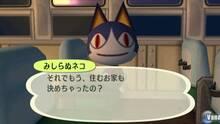 Imagen 85 de Animal Crossing: Let's Go To The City