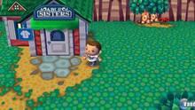 Imagen 91 de Animal Crossing: Let's Go To The City