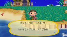 Imagen 90 de Animal Crossing: Let's Go To The City