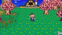 Imagen 89 de Animal Crossing: Let's Go To The City