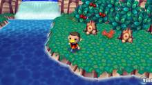 Imagen 88 de Animal Crossing: Let's Go To The City