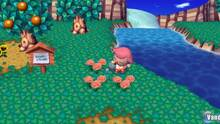 Imagen 87 de Animal Crossing: Let's Go To The City