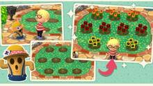 Imagen 15 de Animal Crossing: Pocket Camp
