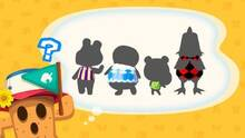 Imagen 16 de Animal Crossing: Pocket Camp