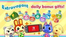 Imagen 18 de Animal Crossing: Pocket Camp
