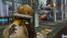 Imagen 156 de Final Fantasy Crystal Chronicles: The Crystal Bearers