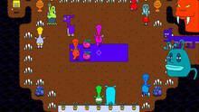 Imagen 5 de Monster Garden
