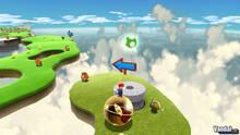 Imagen 174 de Super Mario Galaxy
