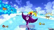 Imagen 172 de Super Mario Galaxy