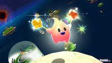 Imagen 171 de Super Mario Galaxy