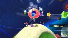 Imagen 170 de Super Mario Galaxy