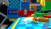 Imagen 169 de Super Mario Galaxy