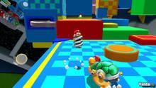 Imagen 168 de Super Mario Galaxy