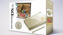 Imagen 71 de The Legend of Zelda: Phantom Hourglass