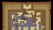 Imagen 64 de The Legend of Zelda: Phantom Hourglass