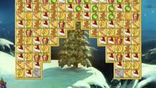 Pantalla Christmas Puzzle