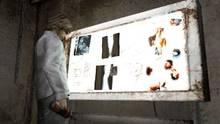 Imagen 7 de The Silent Hill Collection