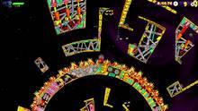 Imagen Zorbit's Orbits