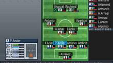 Imagen 19 de Let's Make a Soccer Team!