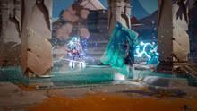 Imagen 2 de Megalith