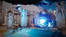Imagen 3 de Megalith