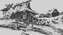 Imagen 50 de Ghost of Tsushima