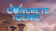 Imagen 53 de Concrete Genie