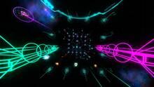 Imagen 6 de Neon